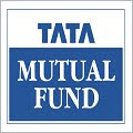 Declaration Of Dividend Under Tata Pure Equity Fund