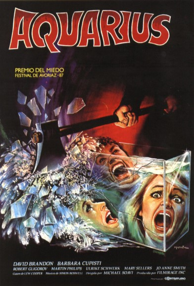 Cine fantástico, terror, ciencia-ficción... recomendaciones, noticias, etc - Página 9 Aquarius+00