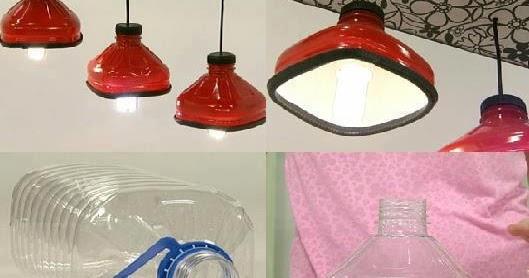 Mi casa decoracion lamparas de techo hechas en casa - Lamparas de techo hechas en casa ...