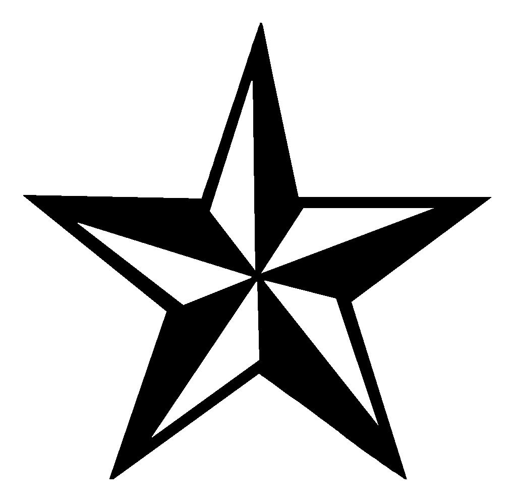 Star Tattoos Star Tattoos For Guys Star Tattoos Men Slodive Tattoos