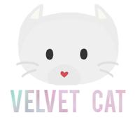 Velvet Cat