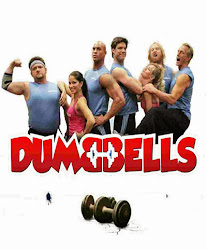 Baixar Filme Dumbbells (Dual Audio) Online Gratis