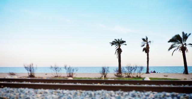 mar Premià
