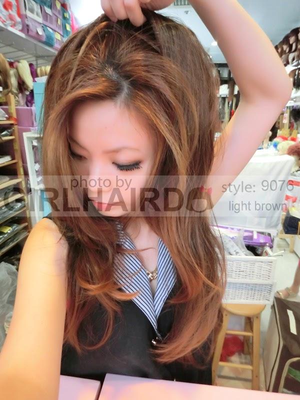 http://4.bp.blogspot.com/-qS9EBPVi--Y/Uz7Enlyz1uI/AAAAAAAASFc/hRvHl6SBFSs/s1600/CIMG0103+girlhairdo+wig.JPG