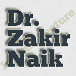 Dr. Zakir Naik Lecture Bangla Download Mp3