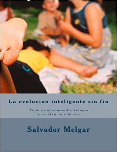 La evolución inteligente sin fin