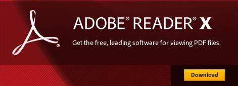 adobe reader gratis download