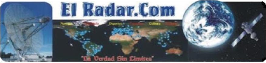 EL RADAR.COM