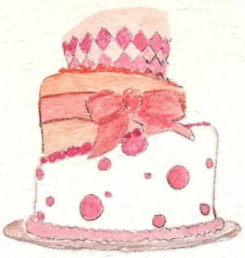 IL CAKE DESIGN A BRESCIA