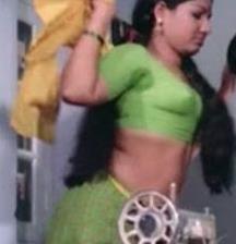 cine  hot actress actress jayabharathi hot