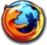Cara Menghapus History Mozilla Firefox