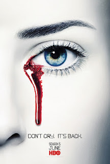 Assistir True Blood 5ª Temporada Online Dublado e Legendado