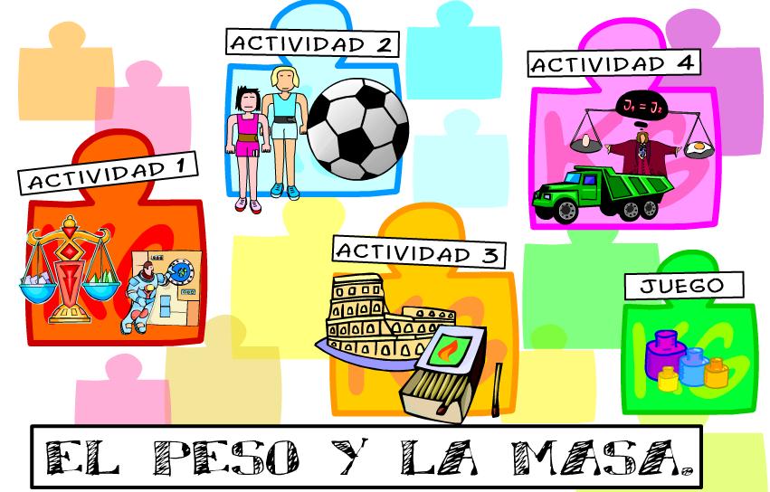 http://ntic.educacion.es/w3//recursos/primaria/matematicas/pesomasa/menu.html