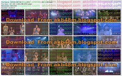 http://4.bp.blogspot.com/-qSFoctTdQ0w/VWgPmxjO9hI/AAAAAAAAu7U/-MBhv_1mmMY/s400/150528%2BHKT48%2B%25E3%2583%2581%25E3%2583%25BC%25E3%2583%25A0KIV%25E3%2580%258C%25E3%2582%25B7%25E3%2582%25A2%25E3%2582%25BF%25E3%2583%25BC%25E3%2581%25AE%25E5%25A5%25B3%25E7%25A5%259E%25E3%2580%258D%25E5%2585%25AC%25E6%25BC%2594.mp4_thumbs_%255B2015.05.29_14.56.19%255D.jpg