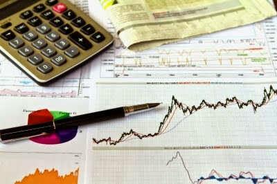Στρατηγικές Forex Trading