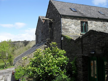 Russagh Mill