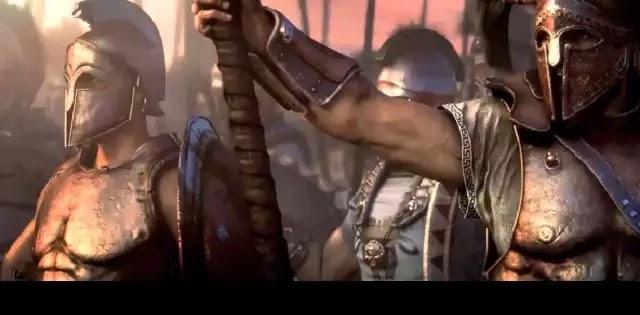 Τα αρχαία sms - Πως έστελνε μηνύματα ο Μέγας Αλέξανδρος στην αχανή αυτοκρατορία του