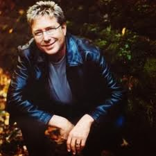 don moen you wll be my song