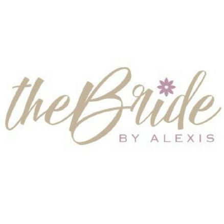 Lo Shop della Sposa