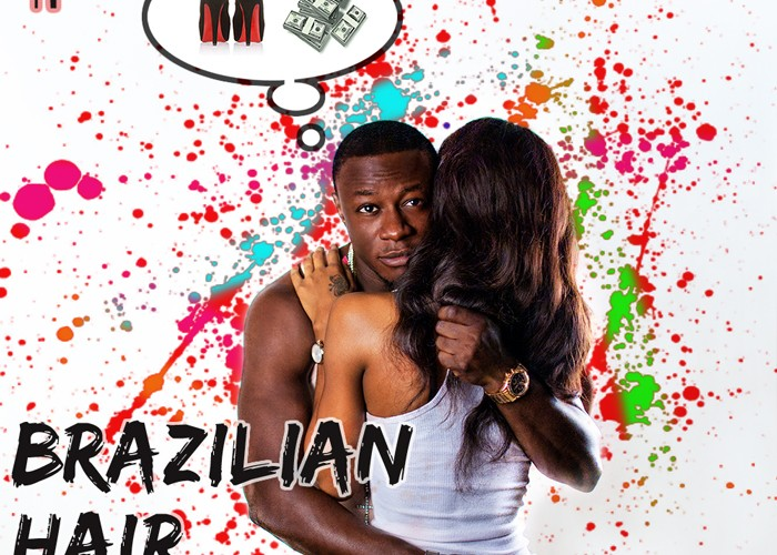 Download Chuddy K Brazilian Hair 29
