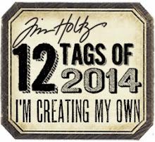 Tim Tags 2014