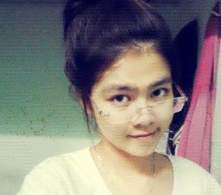 Thái Thị Linh - TGL086