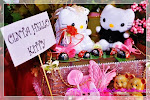:: Cerita Cinta Si Hello Kitty ::
