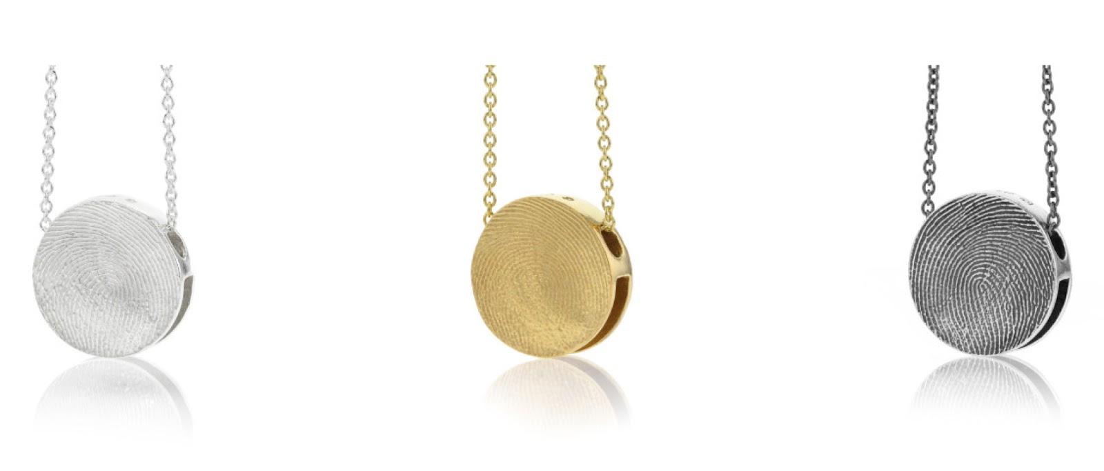 smykker design
