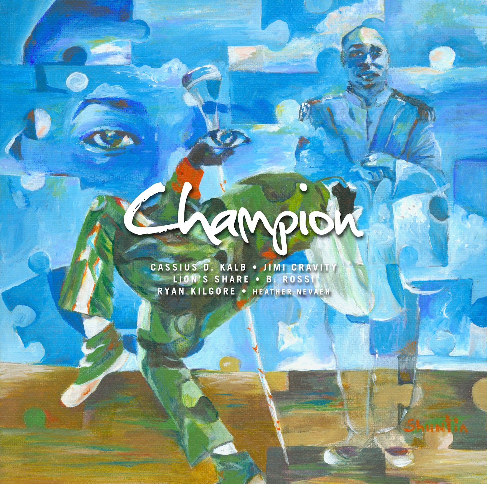 http://4.bp.blogspot.com/-qSQtCDKbGA0/T1i83qlUajI/AAAAAAAABUs/F_ph6tCBCdw/s1600/Champion+Album+Artwork+%281%29.jpg