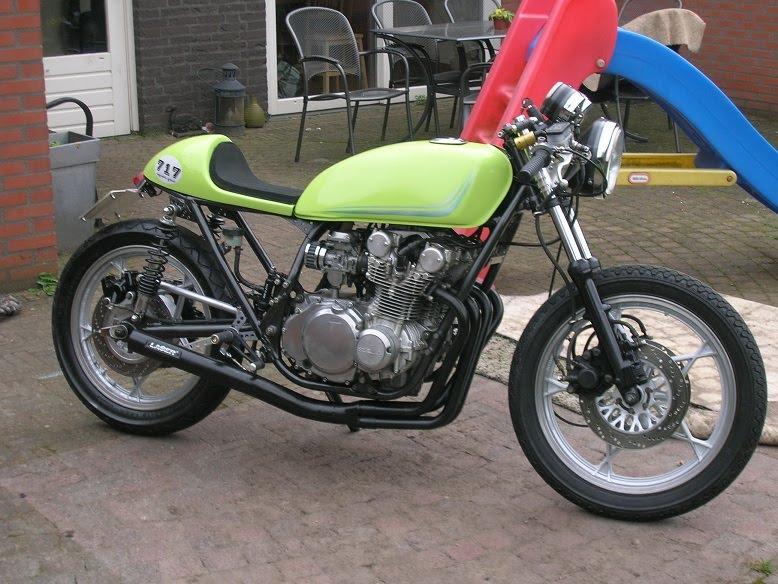 suzuki gs 650 wiring diagram suzuki gs special cafe racer special suzuki gs 550 caf racer
