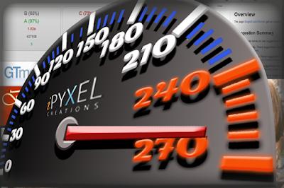 Ways To Improve Speed Up Your Website