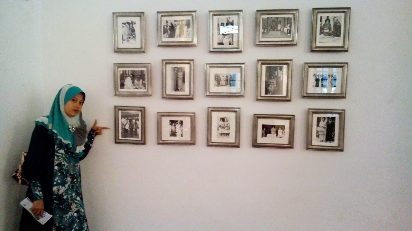galeri sejarah pahang