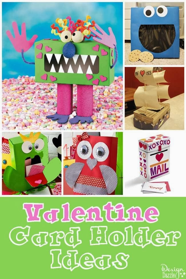 Fun valentineu0027s day activities for middle school for Arts and crafts lesson plans for middle school
