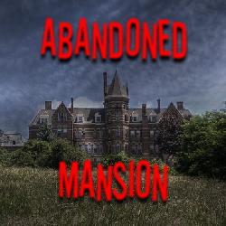 Juegos de escape Abandoned Mansion