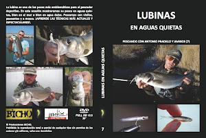 DVD LUBINAS (click para ver el trailer)