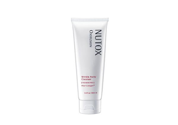 Nutox Skin Care Malaysia