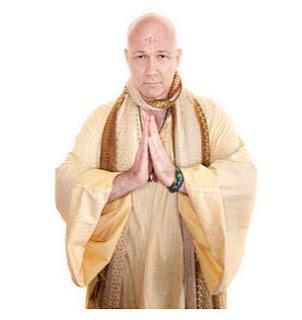 Swamisalami-Swamisalami