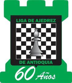 Liga de Ajedrez de Antioquia CALENDARIO 2016 (Dar clic a la imagen)