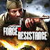 Battlestrike Force Of Resistance Game Free Full Version