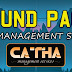 PAKET OUTBOUND CATHA MANAGEMENT SERVICES