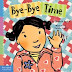 latest trend of saying  Bye bye time pictures - sending it