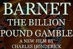 The latest Barnet film, now on general release