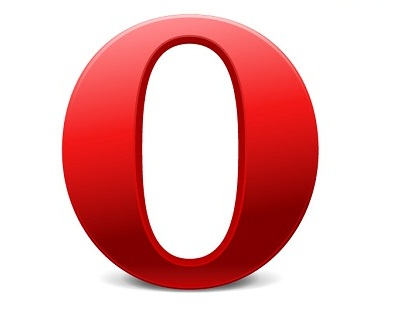 opera mini web browser is perhaps the best browser for mobile internet