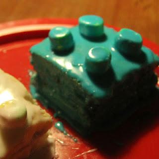 lego pala kakku