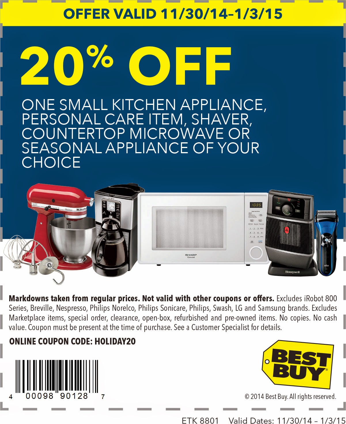 Best buy juicer coupons