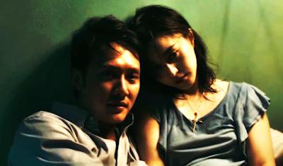 Double Xposure (2012) @ 二次曝光