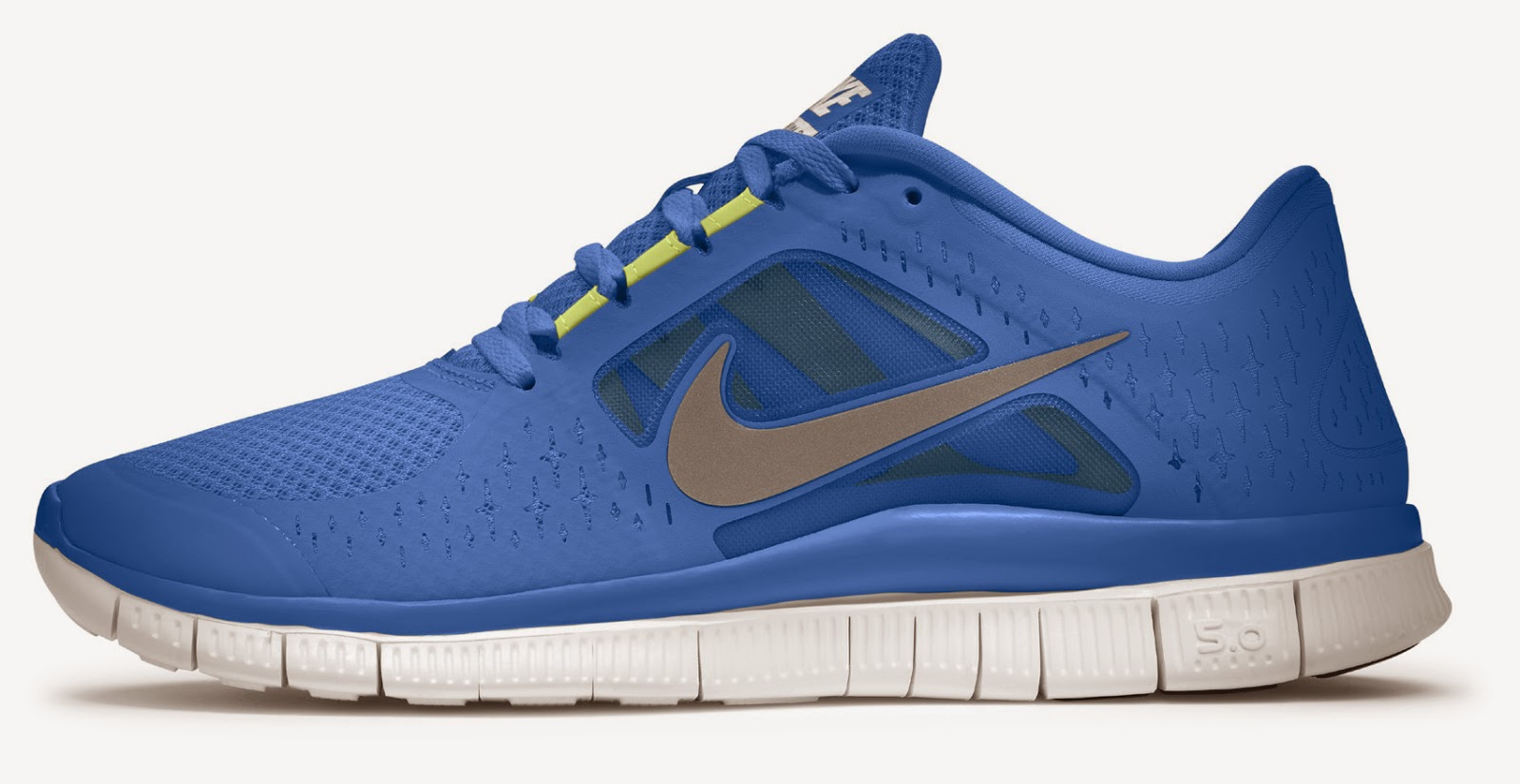 nike free run 3 hd wallpaper. Black Bedroom Furniture Sets. Home Design Ideas