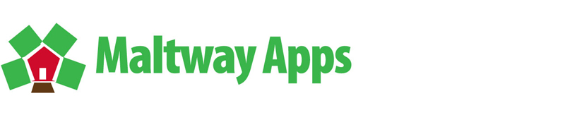Maltway Apps