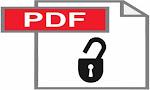 PDF ON-LINE