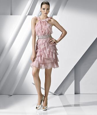 pronovias nişan kıyafetleri